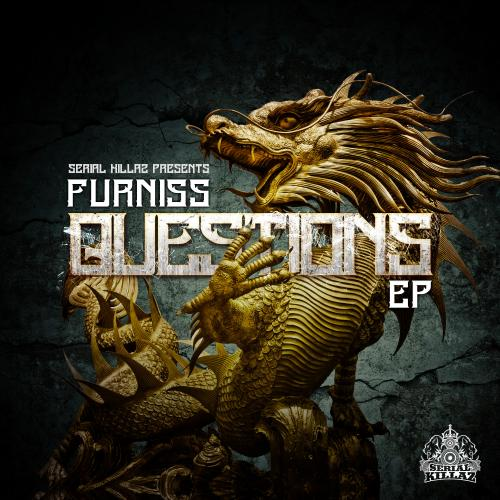 Furniss - Questions EP